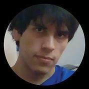 Indie game studio Astral Clocktower Studios Gameplay Programmer, Julian Gordillo
