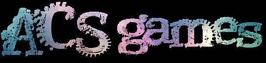 acs-games-galaxy-drop-shadow-logo.png