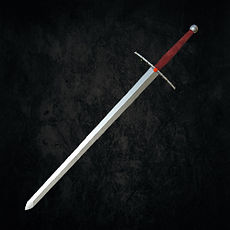 300x300-kristala-nisarga-clan-weapon-ros