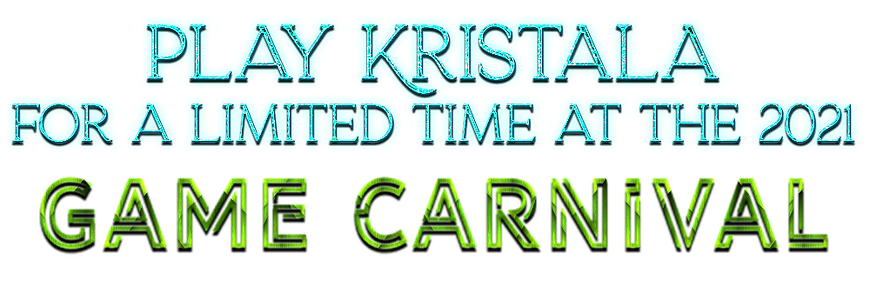 play-kristala-game-carnival.png