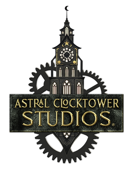 acs-games-logo-trademarked.png