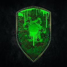 weapons-blight-shield.jpg