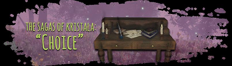sagas-of-kristala-choice.png