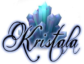 500x378-official-kristala-game-logo