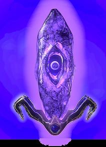 sacred-crystal-myrtuna-glow.png