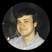 Indie game studio Astral Clocktower Studios 3D Generalist, Nick Neissa