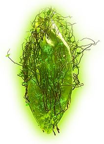 sacred-crystal-nisarga-glow.png