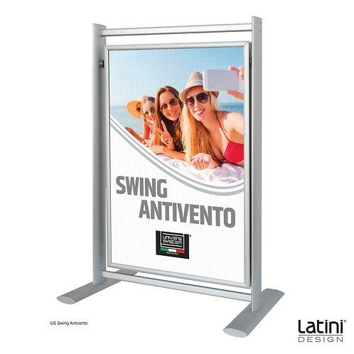 Swing Antivento