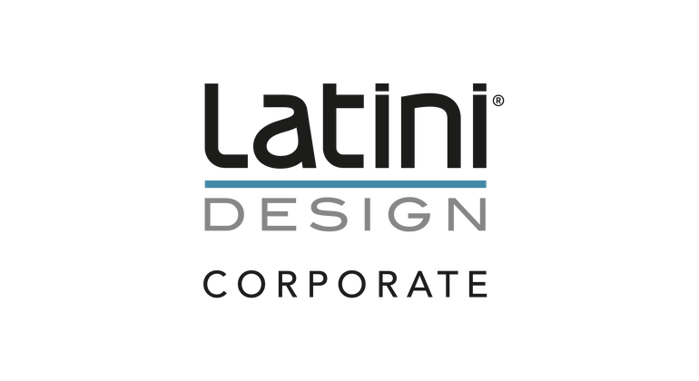 LATINI_corporate.png