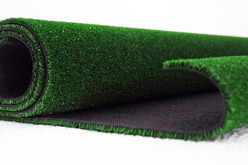 Prato sintetico 6 mm