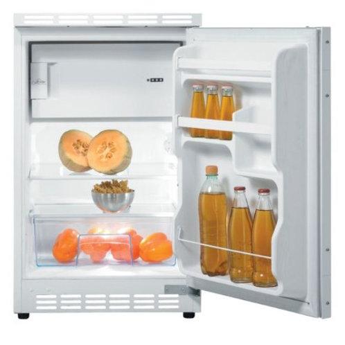 Mini frigo 45x57 cm h 81 cm 85 lt