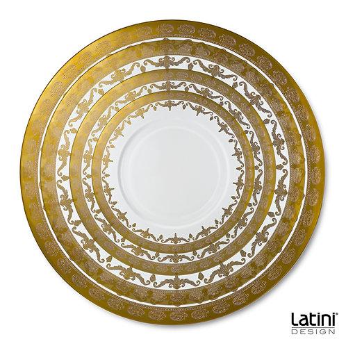 Linea Royal Gold