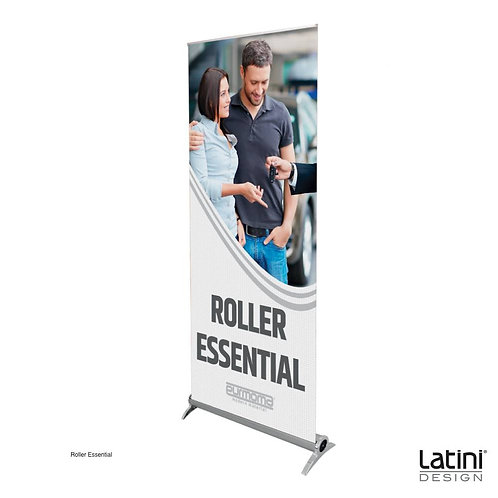 Roller Essential