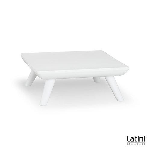 Tavolo lounge Tyler