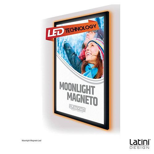 Moonlight Magneto