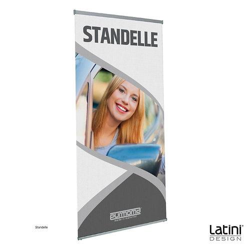 Standelle