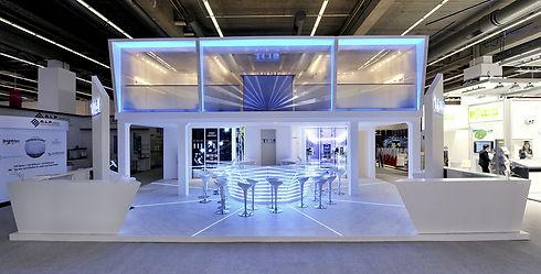 Latini design noleggio sedie tavoli noleggio arredi for Noleggio arredi per eventi milano
