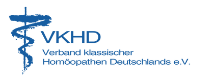 Logo VKHD_2017_1484x567.png