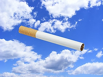 Raucherentwöhnung Homöopathische Praxis