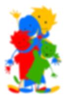Kinder sind die dankbarsten homöopathischen Patienten.Naturheilpraxis Tobias Popp Heilpraktiker Homöopathie-Kinder Augendiagnose Biodynamische Körperpsychotherapie Kinder Rückenbehandlung Wunstorf Am Alten Markt 18 