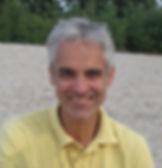 Naturheilpraxis Tobias Popp|Heilpraktiker|Homöopathie-Kinder|Augendiagnose|Biodynamische Körperpsychotherapie|Kinder|Rückenbehandlung|Wunstorf|Am Alten Markt 18|