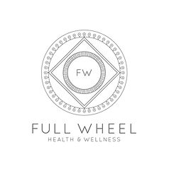 2018 Final Logo-02.jpg