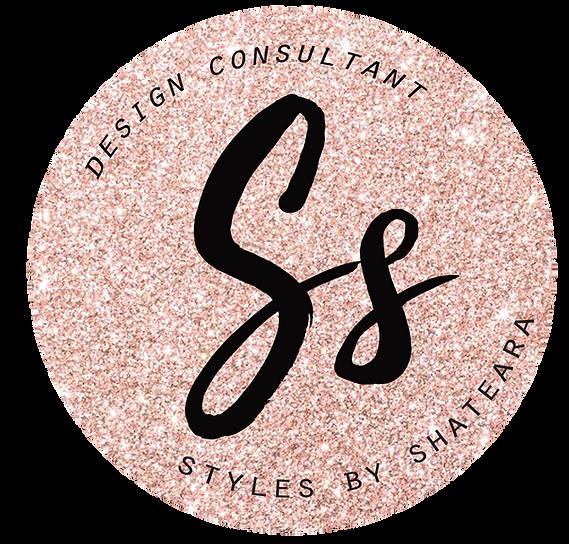 Shateara_Styles_ logo.png
