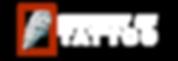 mot logo_white.png
