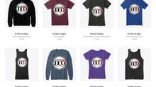 La boutique D-Click Online est en ligne !