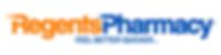 Regents_logo_1584x396.png