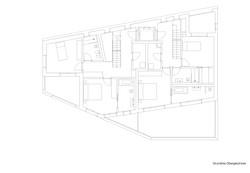 790_MUL_GR_Obergeschoss