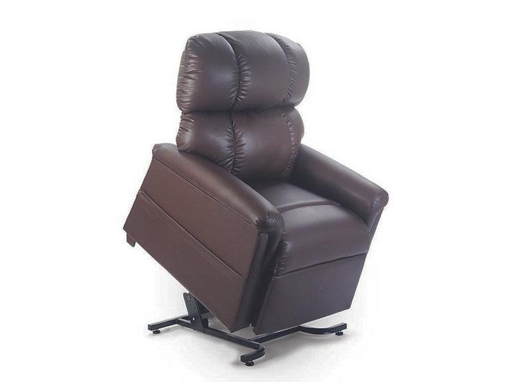 PR535M MaxiComforter Medium Power Lift Chair