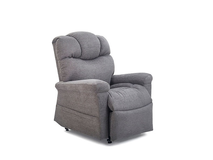 Orion with TWILIGHT Power Lift Recliner Chair