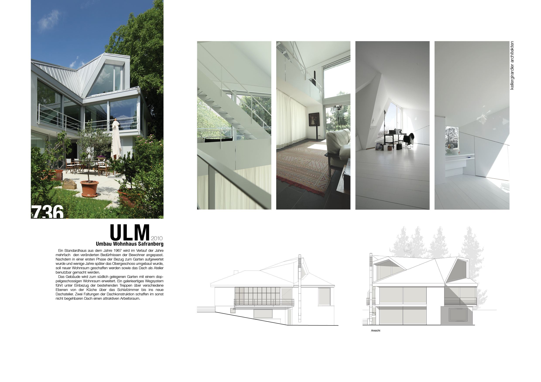 736_ULM