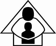 Schenley Heights Logo.jpg