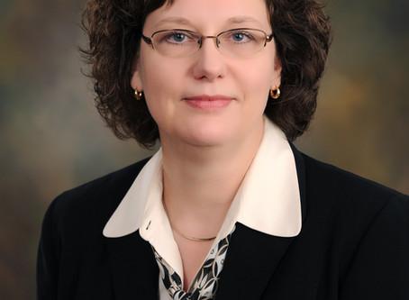 Susan L. Mauch Joins Goodell Stratton Edmonds & Palmer LLP