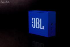 JBL-01.jpg