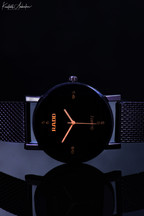 Watch-01.jpg