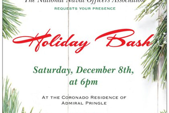 NNOA holiday flyer.jpg