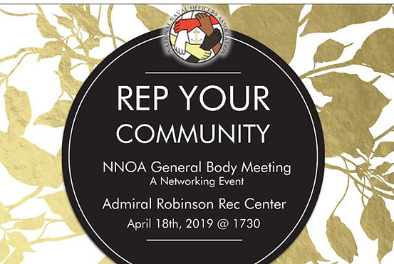 NNOA Community Flyer.jpg