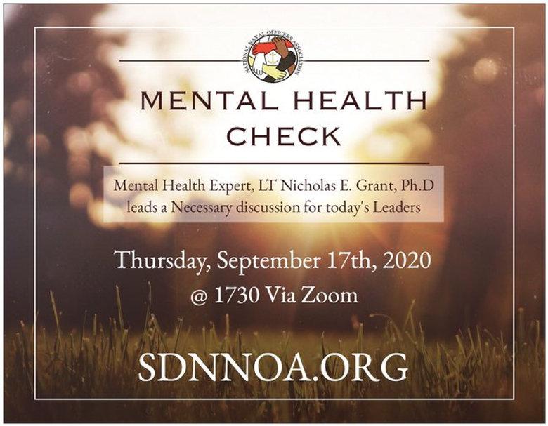 Mental Health Check.jpg