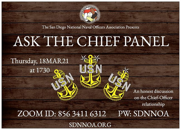 Ask the Chief Panel 2021.jpg