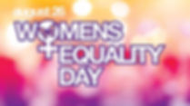 August-26-Womens-Equality-Day.jpg