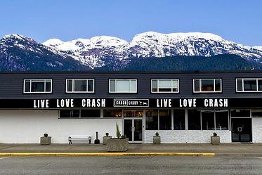 Crash Hotel1.jpg