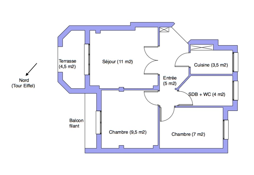 2_plan