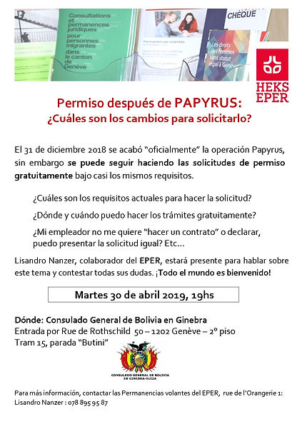 Papyrus_consbol_avril_2019_page-0001.jpg