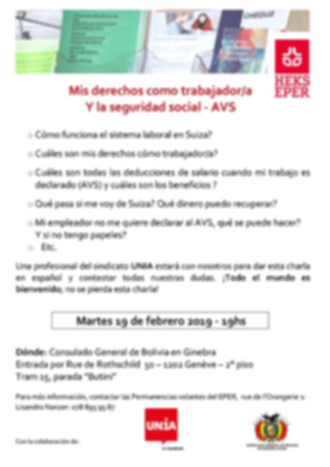 AVS_Droits_UNIA_ConsBol_fevrier2019_1p-0