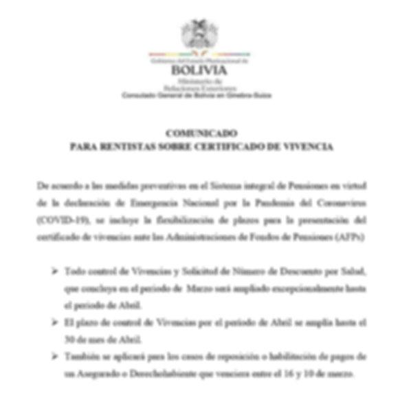 Flexibilización_de_plazos_para_la_AFPs_