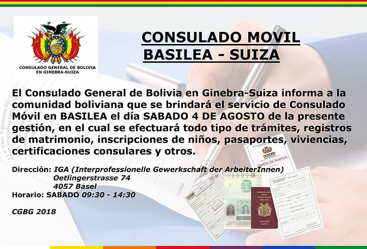 viajes moviles_BASILEA_3.jpg