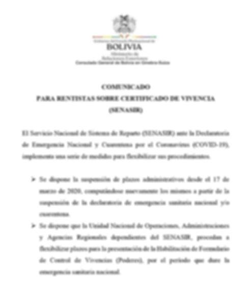 Flexibilización_de_plazos_para_el_Senas